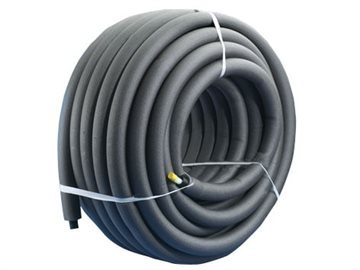15 mm Wavin Pex-One RIR ISO 50 meter