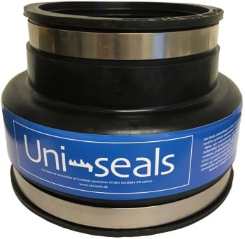 110MM/10CM LER KOBL. UNI-SEALS