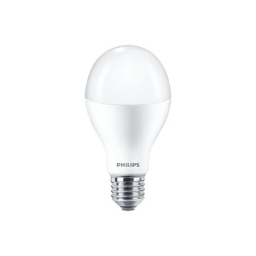 Philips Corepro LED Std 17W 827, 2000 lumen, E27, A67, mat