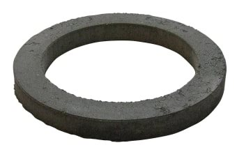 315X50MM TOPRING BETON