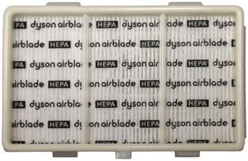 Dyson Airblade HEPA filter dB. For AB01-AB14 dB