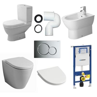 Fantastisk! Fantastisk mad Toilet tilbehør   Alt i tilbehør til dit wc   Køb online her OR41