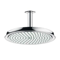 Hansgrohe classic AIR Ø240 mm hovedbruser