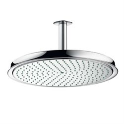 Hansgrohe classic AIR hovedbruser Ø300