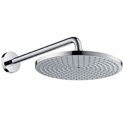 Hansgrohe Raindance AIR Ø 300 mm Krom