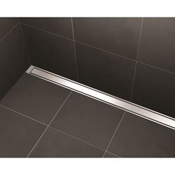Unidrain HighLine Panel 300mm