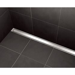 Unidrain HighLine Panel 1000mm