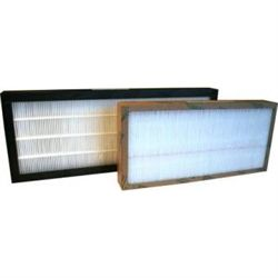 Panelfilter ECP F7 for GE Energy 2