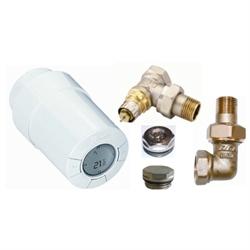 hvide stænger termostat koble op omega watch serienummer dating