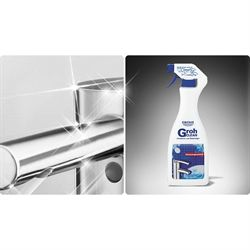 Grohe Clean