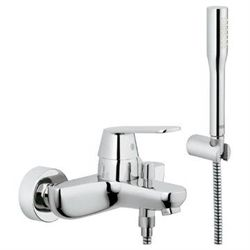 Grohe eurosmart cos etgr bad+brusest