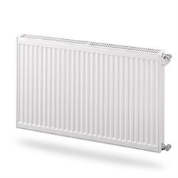 Purmo Compact Radiator C11-600-600MM