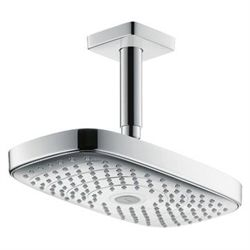 Hansgrohe rd select e300 2jet hovedbr