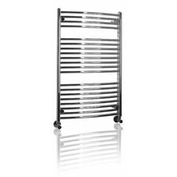 Strømberg calidus hkl.radiator 1290x600mm