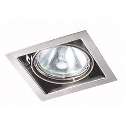 Flash Light base 1 1xar111 75w g53 iso bs