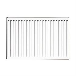 Altech radiator 11-400-1000l