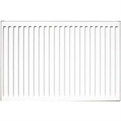 Altech radiator 11-600-1600l