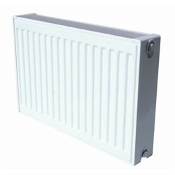Altech radiator 22-400-2200c