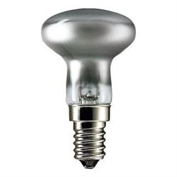 Philips halogen eco r39 28w 230v e14