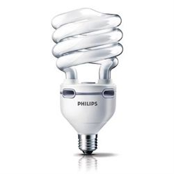 Philips tornado high lumen 45w/827 e27