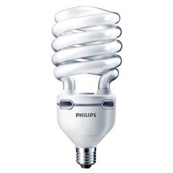Philips tornado high lumen 65w/827 e27