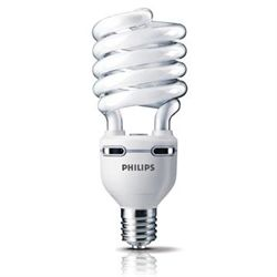 Philips tornado high lumen 75w/827 e40