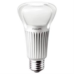 Philips master led std 13w/827 e27 d