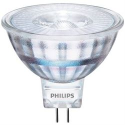 Philips classic led 5w/827 mr16 36g