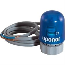 Uponor Smatrix Wave PLUS vario s telestat st