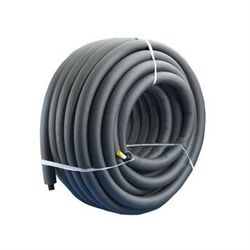22 mm Wavin Pex-One RIR ISO 25 meter