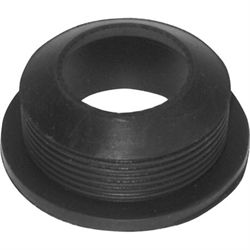 Gumminippel EPDM sort 43/32 mm