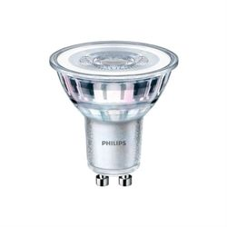 Master LED Spot Value 3,7W 927, 260lm, GU10, 36°