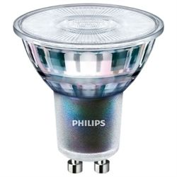 Philips Master LED Spot ExpertColor 3,9W 927, 265l