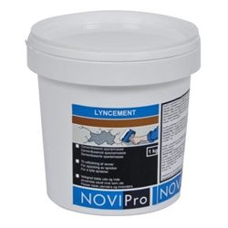 NOVIPro lyncement - 1 kg