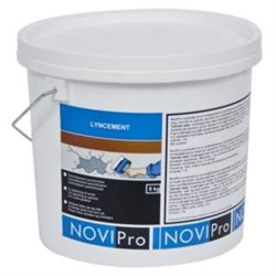 NOVIPro lyncement - 5 kg