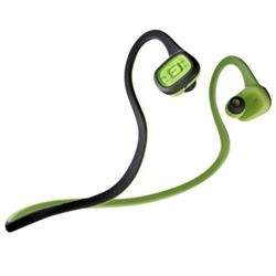 CL Høretelefoner bluetooth headset sport Scorpion In-Ear sport headset