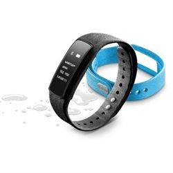 CL Fitness tracker TOUCH Easyfit Touch 2 fitness tracker, IP67 certificeret