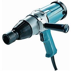 Makita Slagnøgle 3/4'' 620w 600Nm 6906
