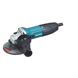 Makita 125 mm Vinkelsliber GA5030