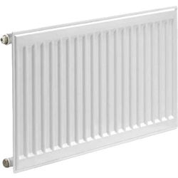 Purmo Compact Radiator C11-300-1000 mm